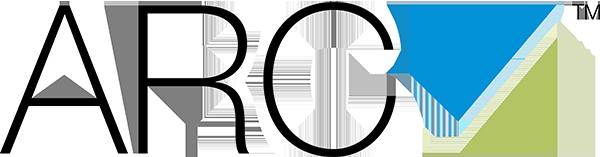 ARCtick_Logo